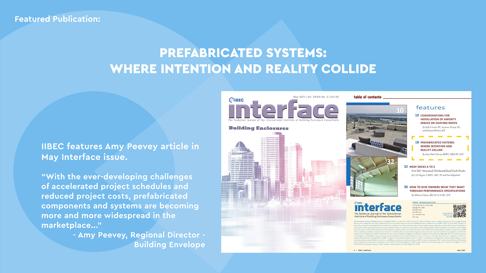 Amy Peevey IIBEC Prefab Systems_reduced