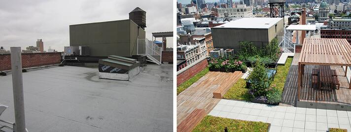 Before and After 476 Broadway.jpg