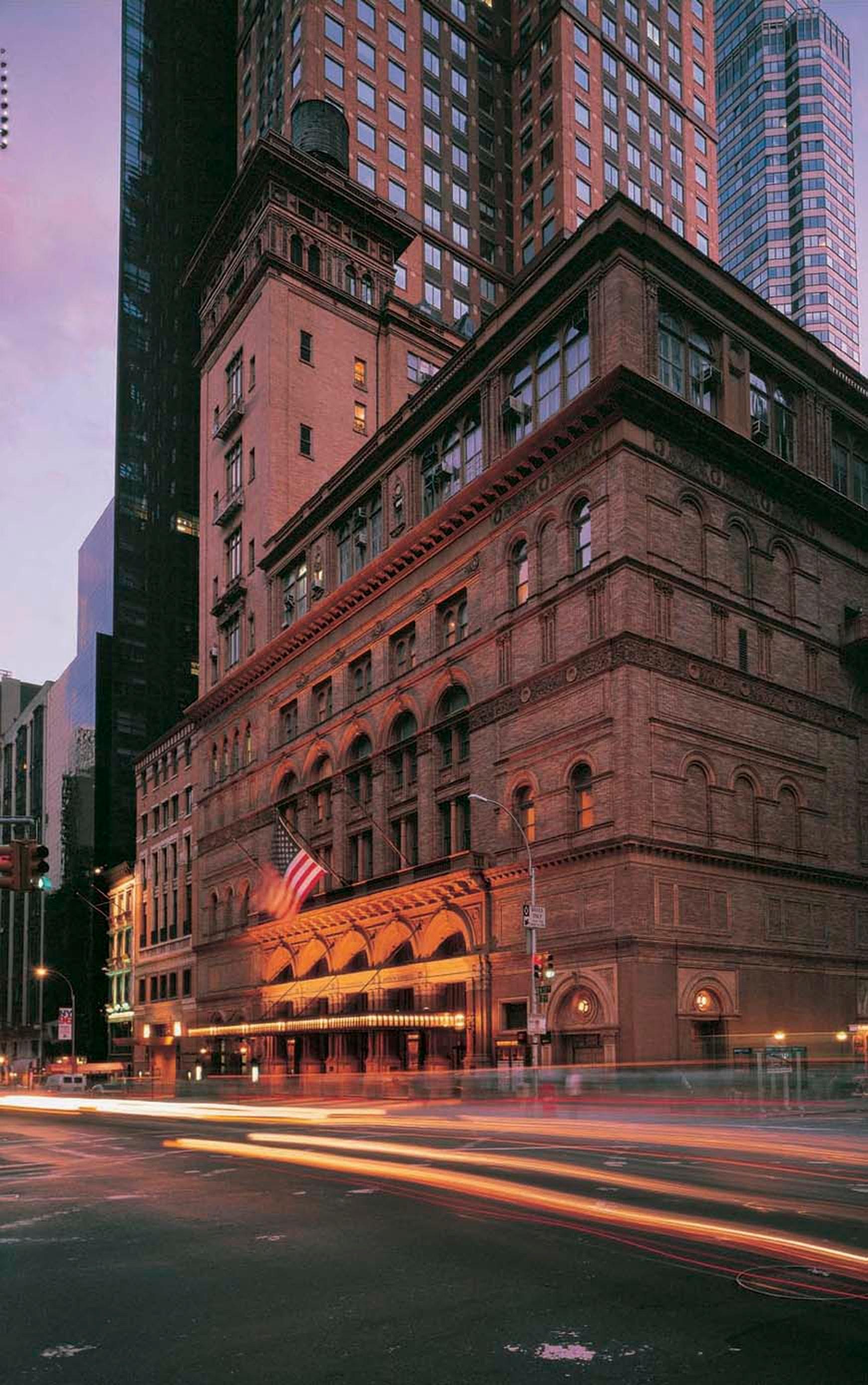 Carnegie Hall.jpg