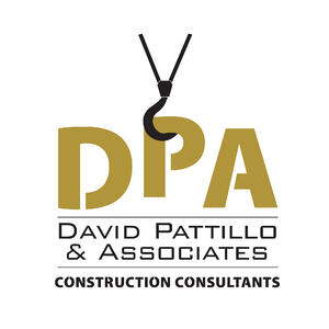 DPA Logo-Vector-01