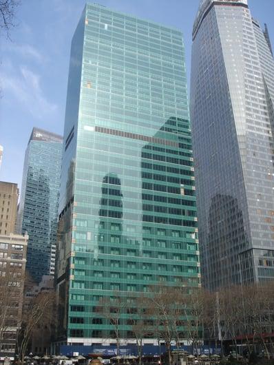 E.1095 AoA- Met Life Building.jpg