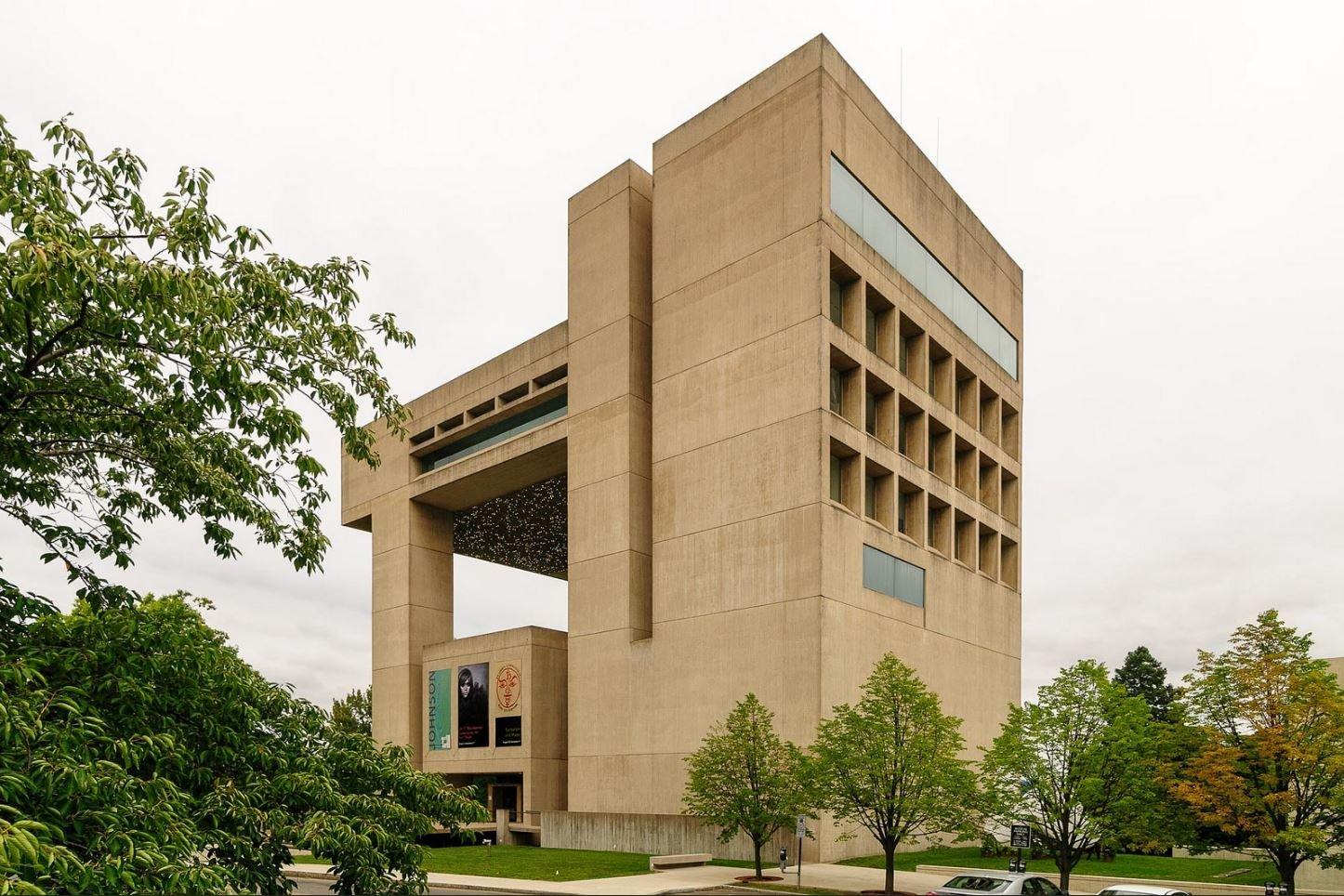 IM Pei Museum Cornell-1.jpg