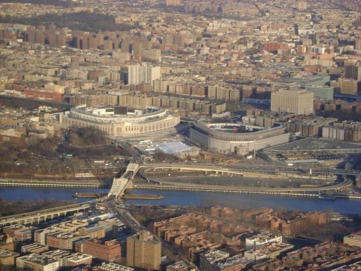Yankee Stadium-aerial2-WH.jpg