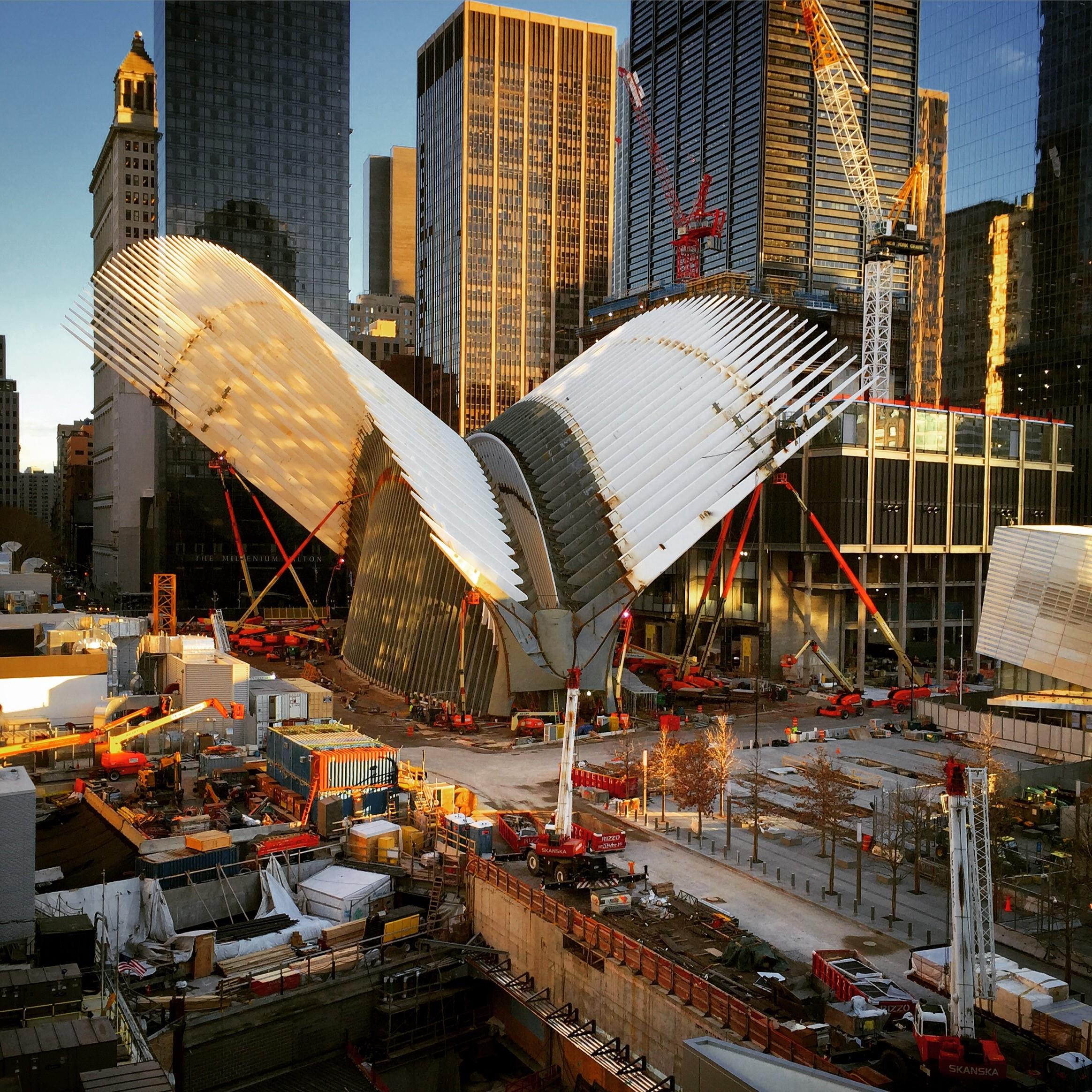 WTC HUB - credit Thomas Petro.jpg