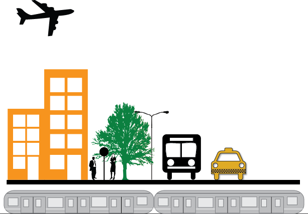 LEED O&M - Transit Pilot Rating System.png