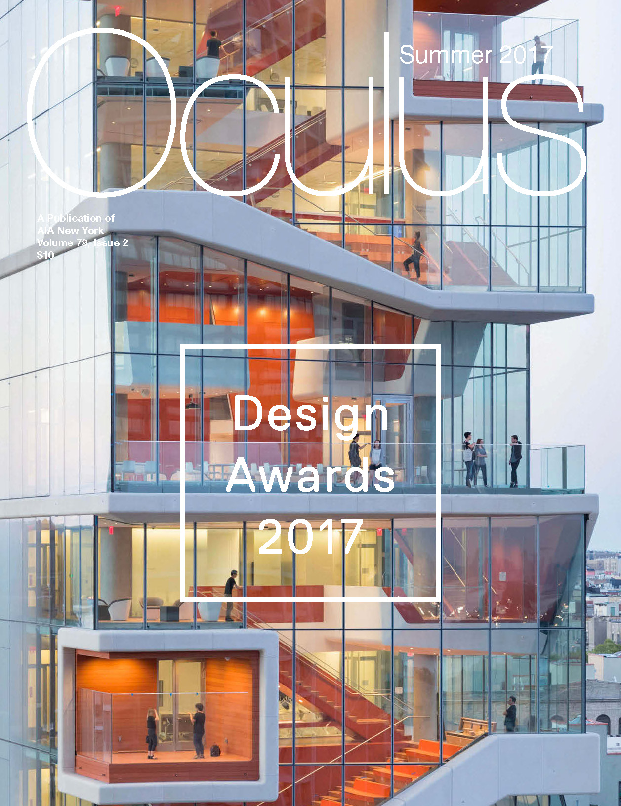 4-vidaris-projects-receive-aiany-2017-design-awards-203_Page_1