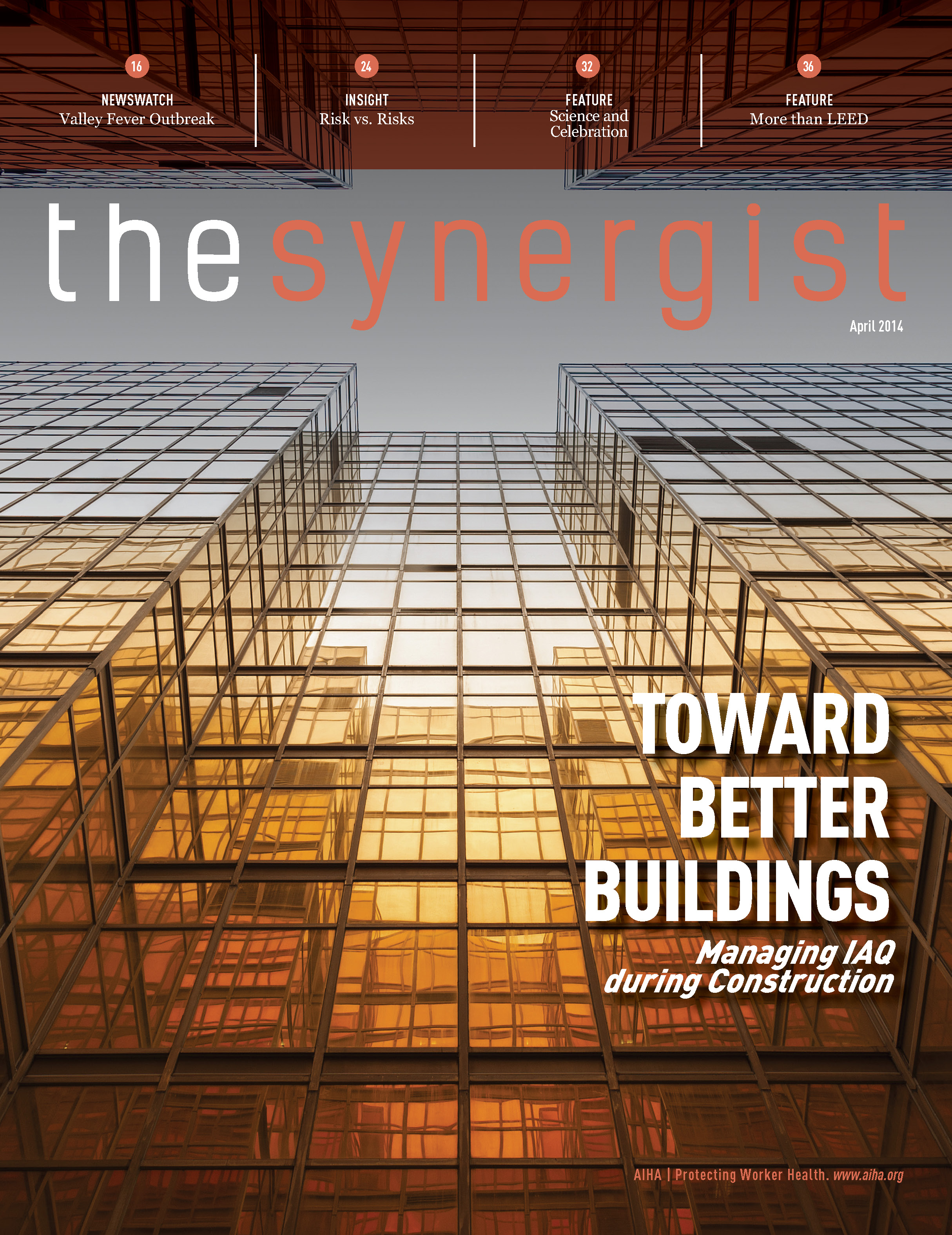 more-than-leed-the-synergist-april-2014-41_Page_1