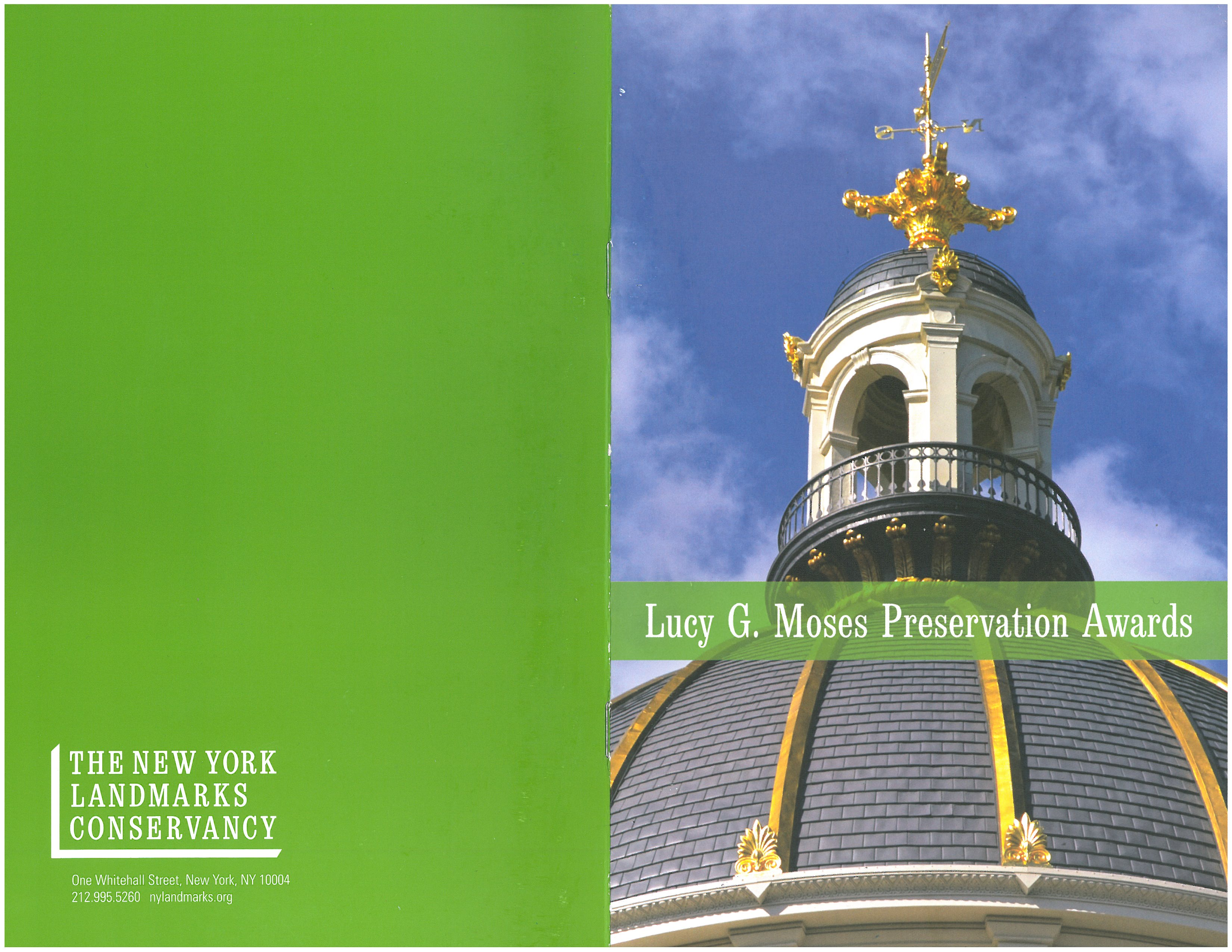 vidaris-project-pier-a-in-battery-park-new-york-receives-a-lucy-g-moses-preservation-award-43_Page_1