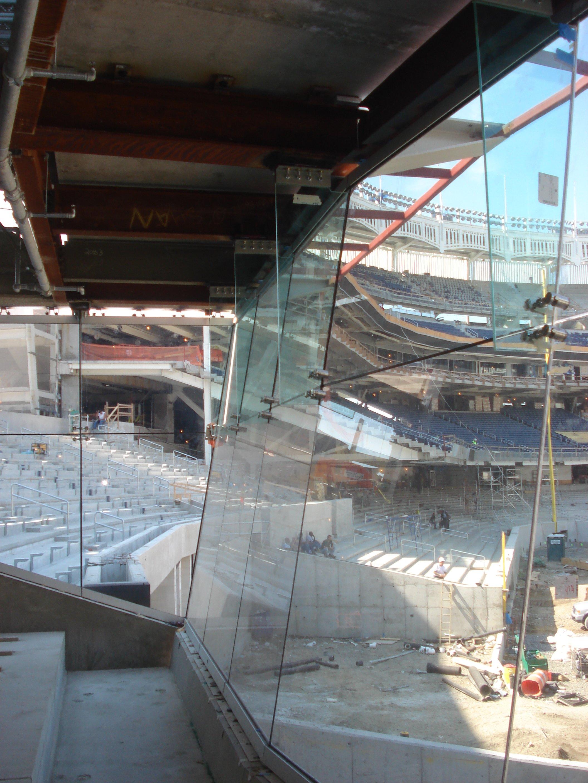 Under Construction6