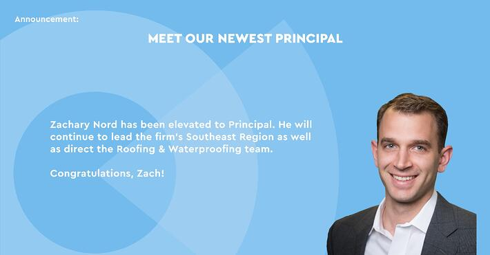 Zach Nord Principal_LinkedIn & Twitter-1