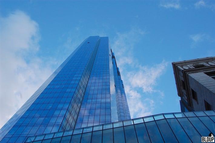 Millennium-Tower-Boston-Downtown-Crossing-Development-Millennium-Partners-Suffolk-Construction-Handel-Architects-Rendering.jpg