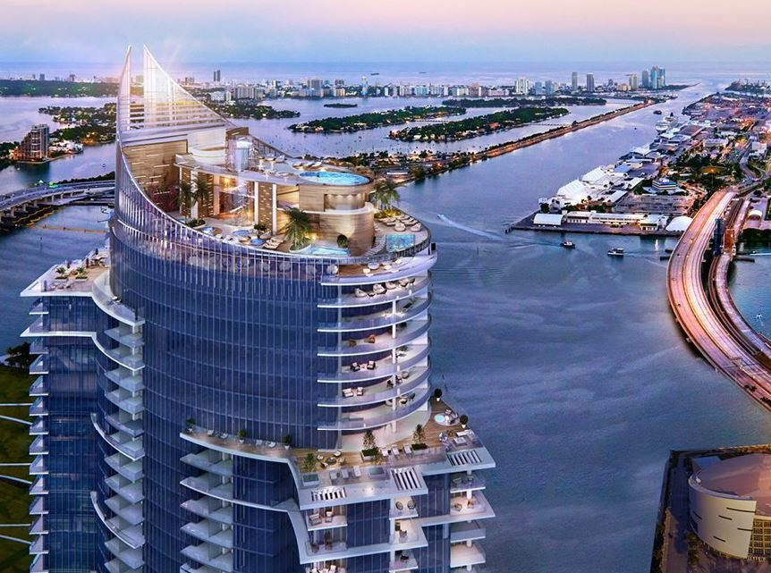Paramount-Miami-Worldcenter-rendering-e1477654718674.jpg
