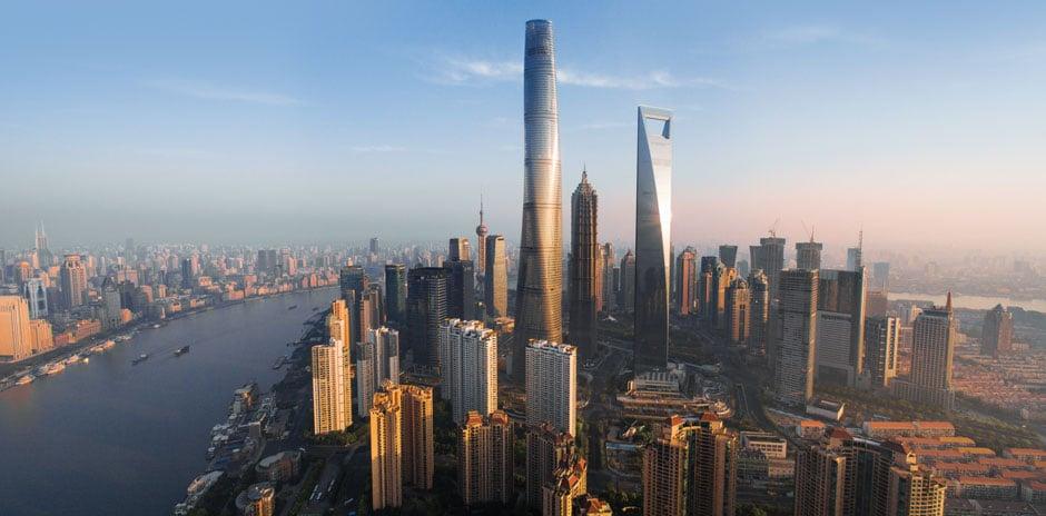 ShanghaiTower_Overall